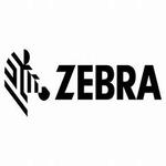 Works with all Zebra printers