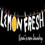 LemonFresh- India